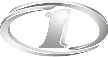Logo Toyota ONE